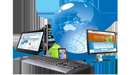 Iconic Genius- Online Marketing-2
