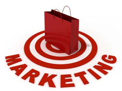 marketing-services-Iconic-Geniusbar-Package