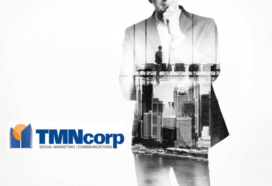 Making the Connection: TMNcorp Helps MWCOG Reach Commuters