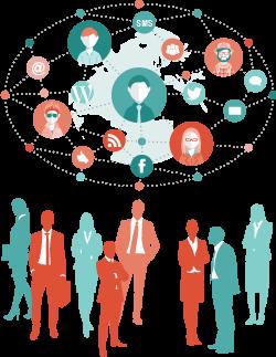 Online_Entrepreneur-proximity marketing