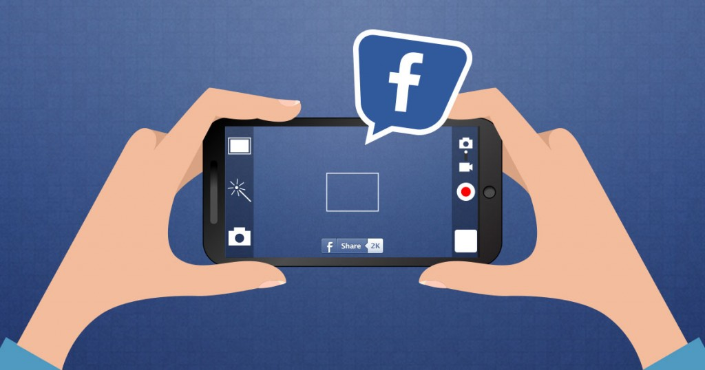 Live-video_ streaming-facebook-marketing