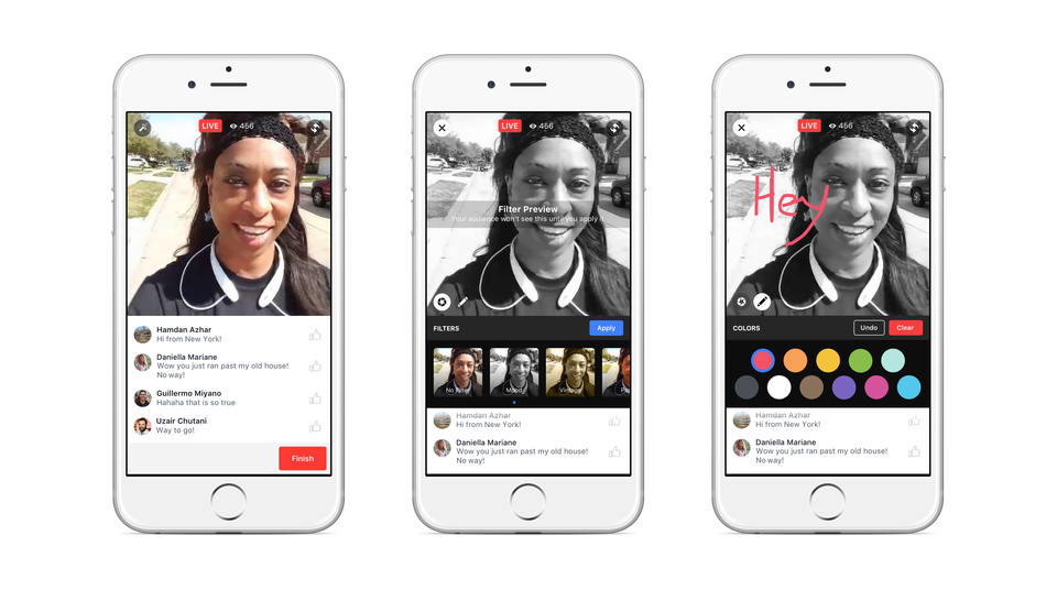 facebook-live-experts-dc