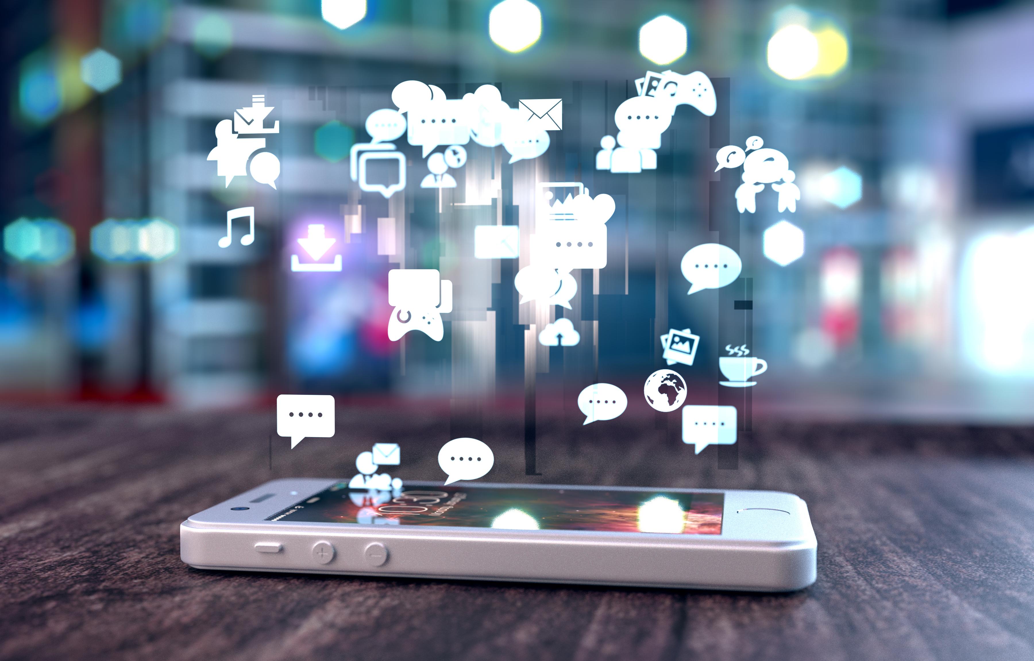 selling-on-social-media