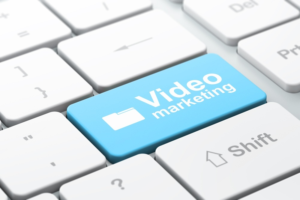 Sliver-Springs-Video-Marketing-Firm