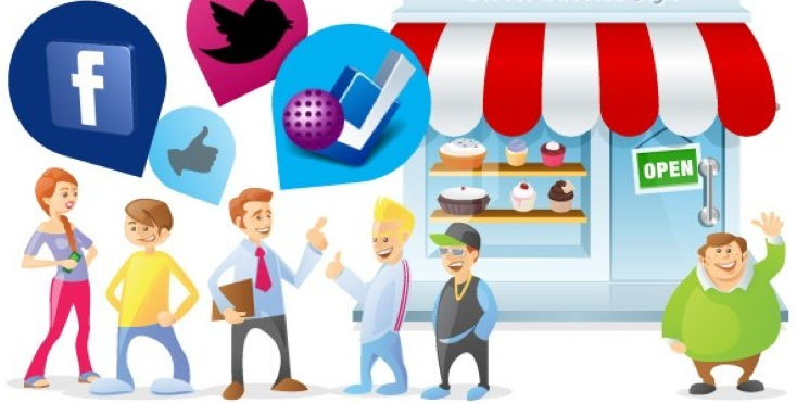 Social-Media-Small-Business-guide-washington-dc