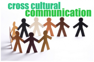The Importance of Cross-Cultural Marketing