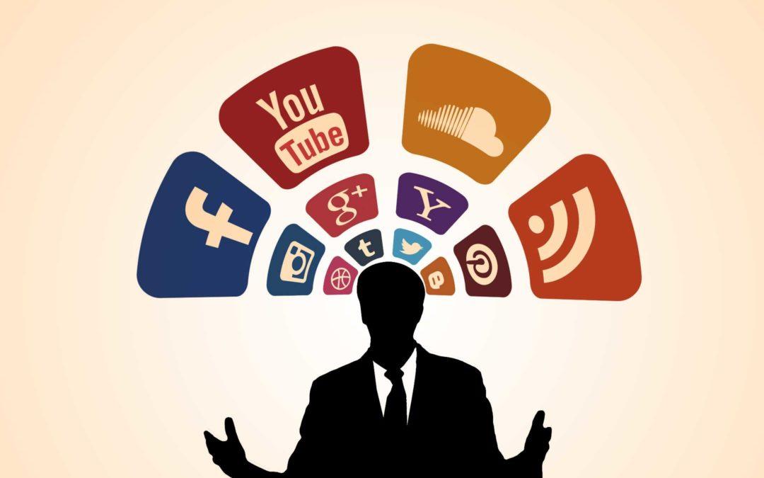 social_media_advertising_Washington_DC